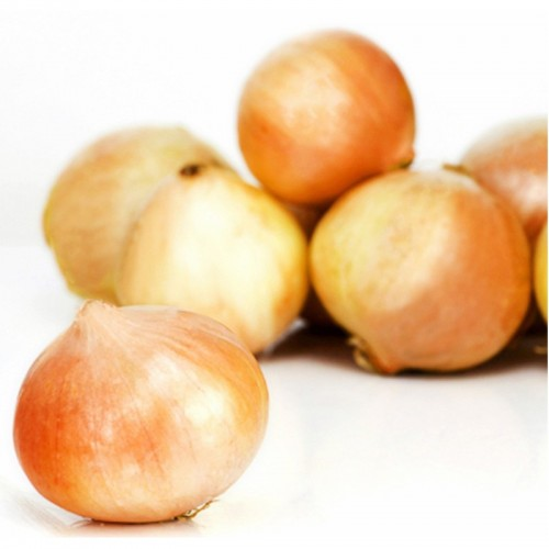 Tomates Paola
